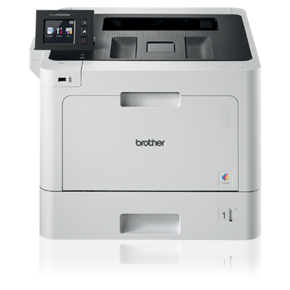 Brother HLL8360CDW_printer - Printer Sales 53104