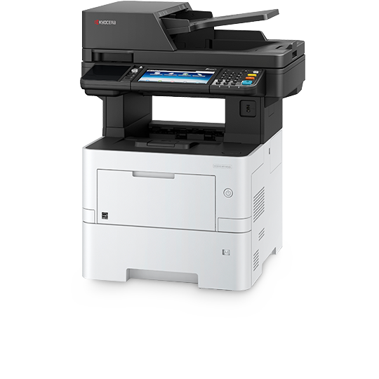 Printer Sales ECOSYS M3145idn
