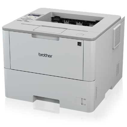 HLL6250DW_Laser Printer - Laser Printer Sales Fitchburg Wi