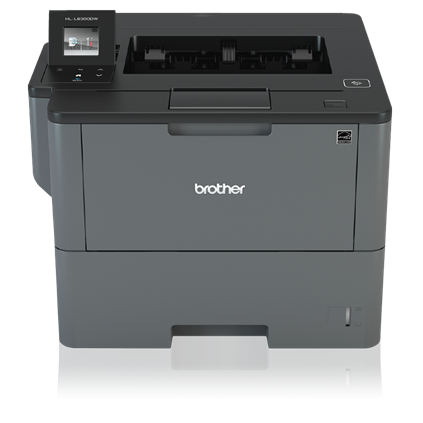 HLL6300DW_laser Printer - Printer Sales 42.58474 -87.82119