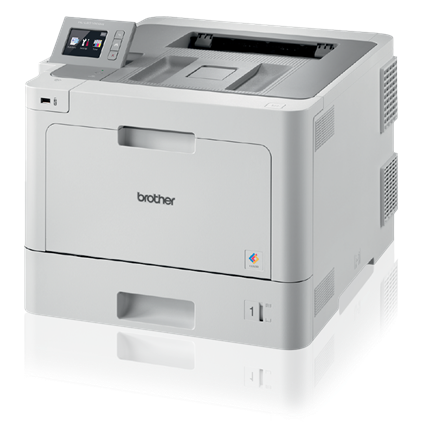Printer Sales Kenosha Wi - HLL9310CDW_printer