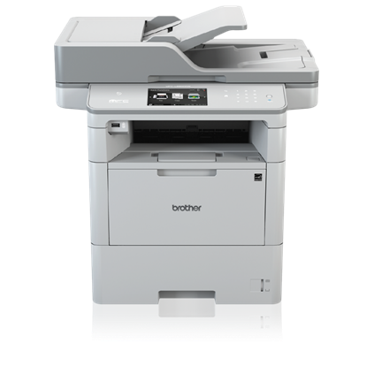 Printer Sales MFCL6900DW_Multifunction Printer 53104, 53140, 53141, 53142, 53143, 53144