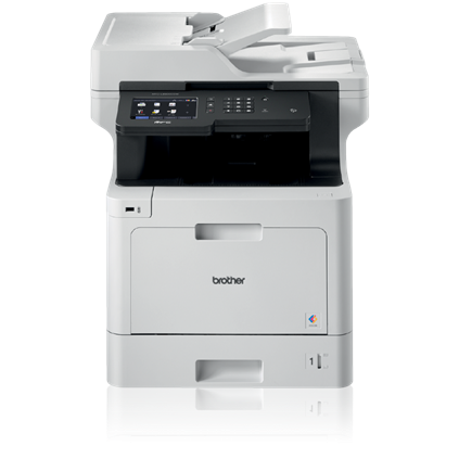 MFCL8900CDW_copier