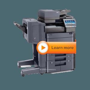 copy-machine-sales